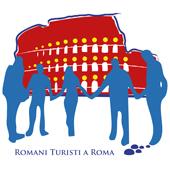 RTaR logo
